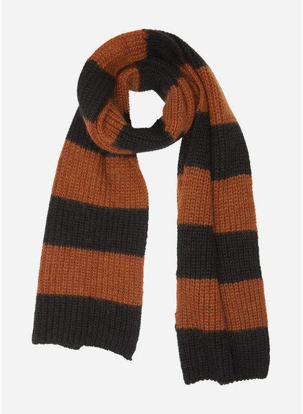 By Bar girls sofie scarf black