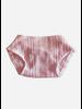 Minikane poppenkleertjes culotte rose