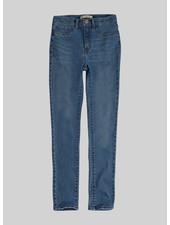 Levi's jeans - annex