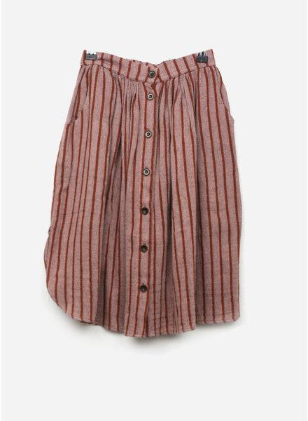 Morley haley walter rose skirt