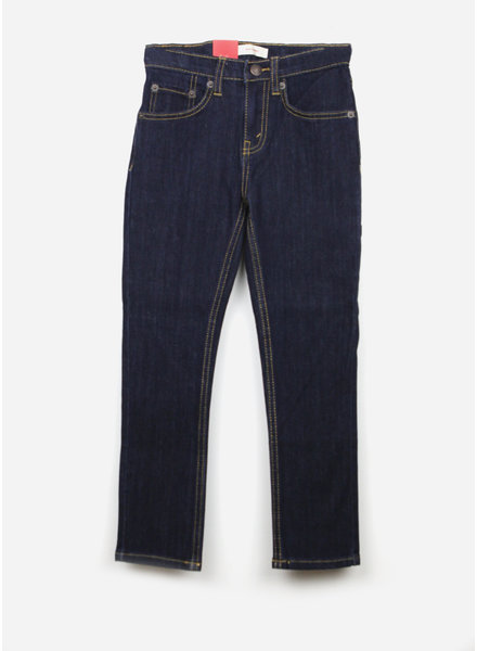 Levi's jeans 510 - rinse