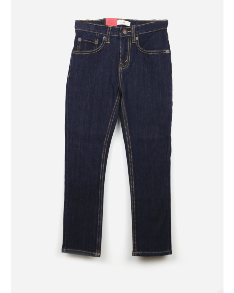Levi's jeans - rinse