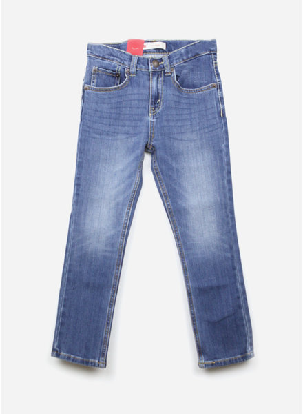 Levi's jeans super skinny 710 - kiera