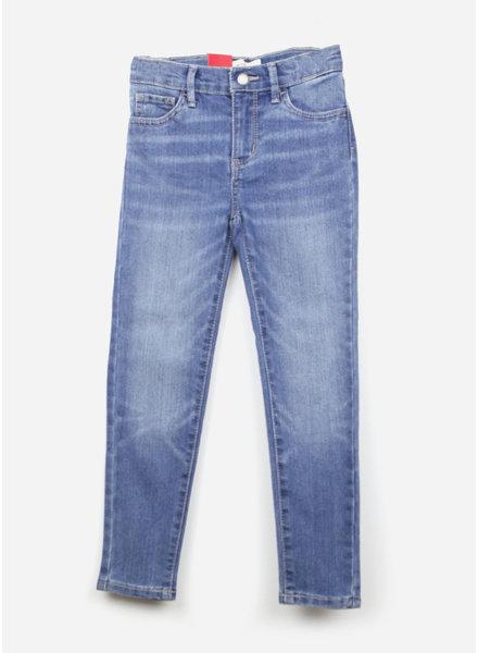 Levi's jeans 510 - calabasas