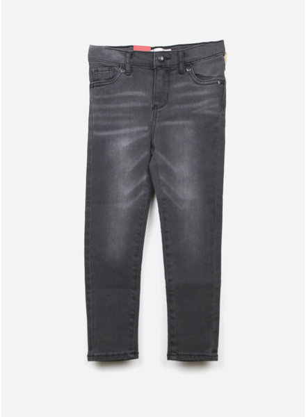 Levi's jeans 711 - sting ray