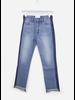 Les Coyotes De Paris mia jeans vintage denim