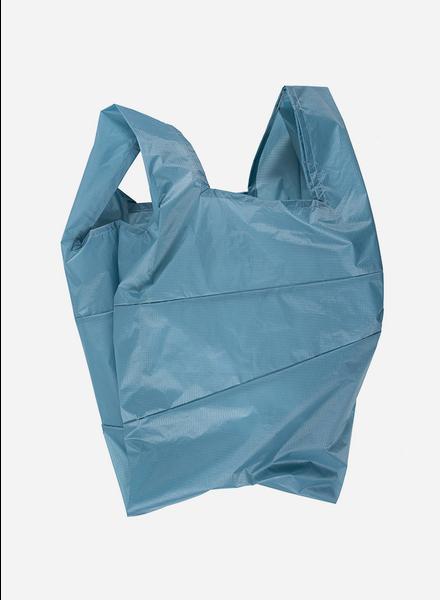 Susan Bijl shoppingbag dew and dew