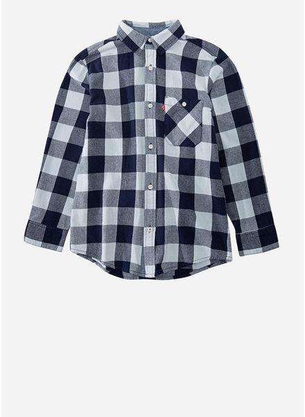 Levi's overhemd - skyway