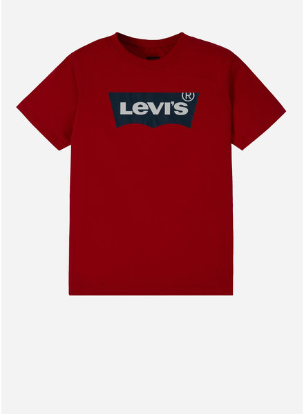 Levi's tee shirt - levi's red