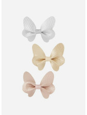 Mimi and Lula magical butterfly clip set