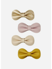 Mimi and Lula gracie bow clips