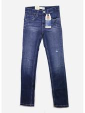 Levi's jeans 510 - sundance kid