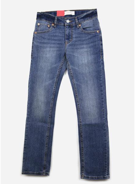 Levi's jeans 511- bakersfield