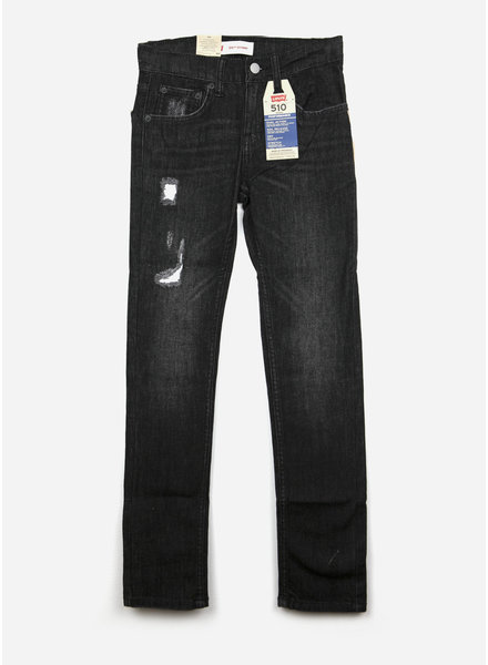 Levi's jeans 510 - strike