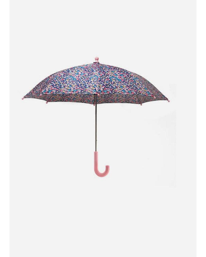 Minikane parapluie enfant flowers