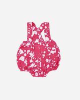 Minikane bloomer kim rose bubble gum