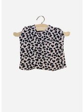 Minikane body mini peque cheeta