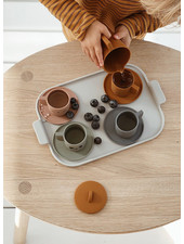Liewood ophelia tea set mix
