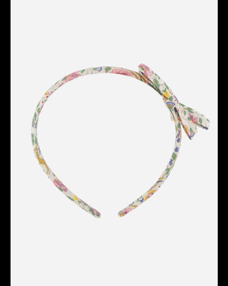 Bon Dep liberty hairband palmeira