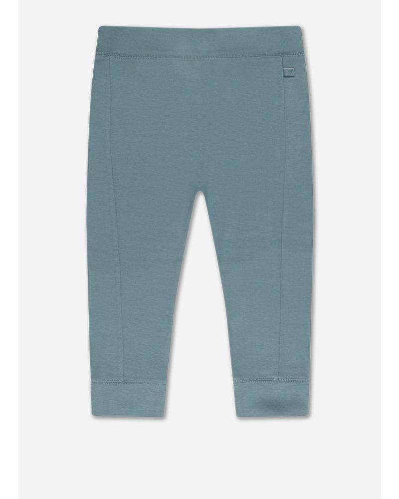 Repose minikin 3. pants - sea stone