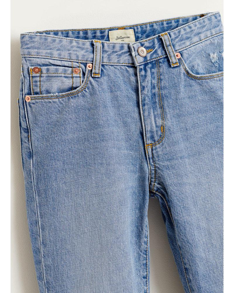 Bellerose peyo pants - grand daddy's own wash