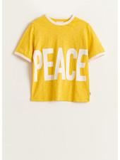 Bellerose milor tshirt - sun