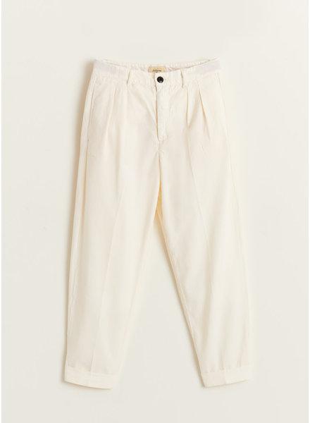 Bellerose peaces pants - ecru