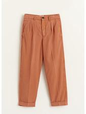 Bellerose peaces pants - boheme