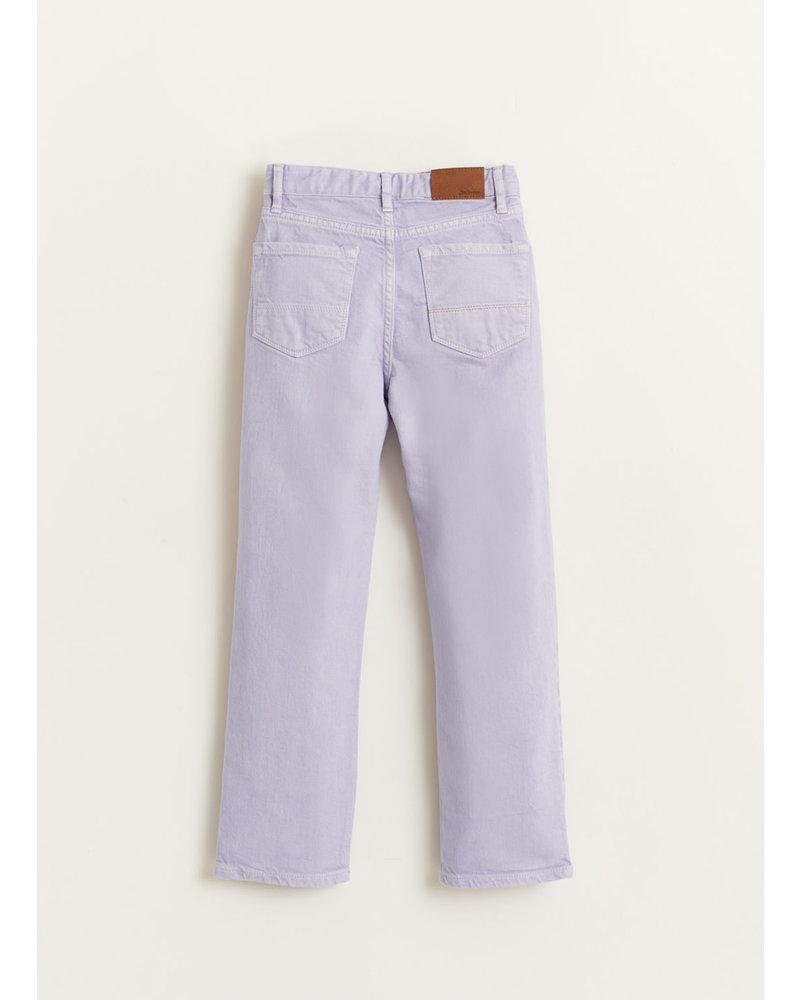 Bellerose pinata pants - aster