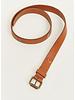 Bellerose ilina belt - cognac