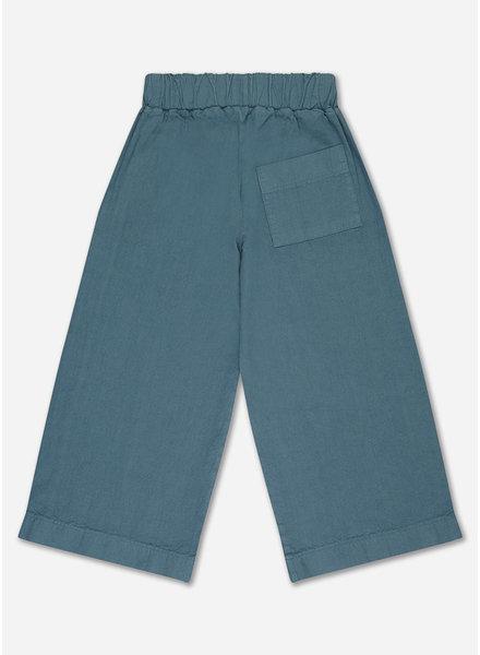 Repose culotte - storm blue