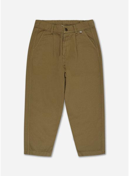 Repose chino pants - sand khaki