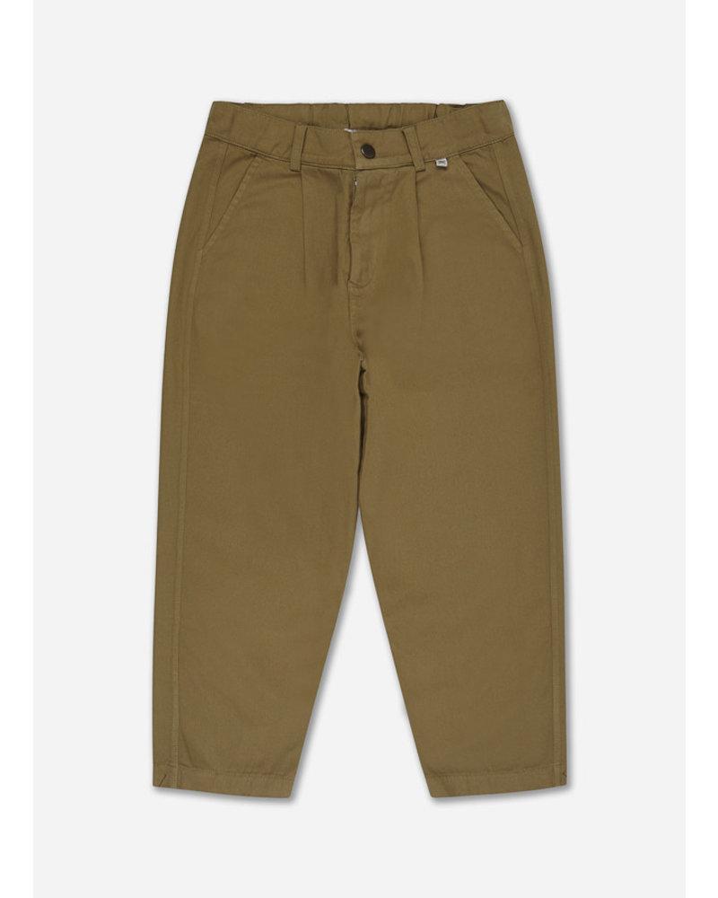 Repose 3. chino pants - sand khaki