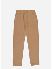 Soft Gallery eero pants - doe