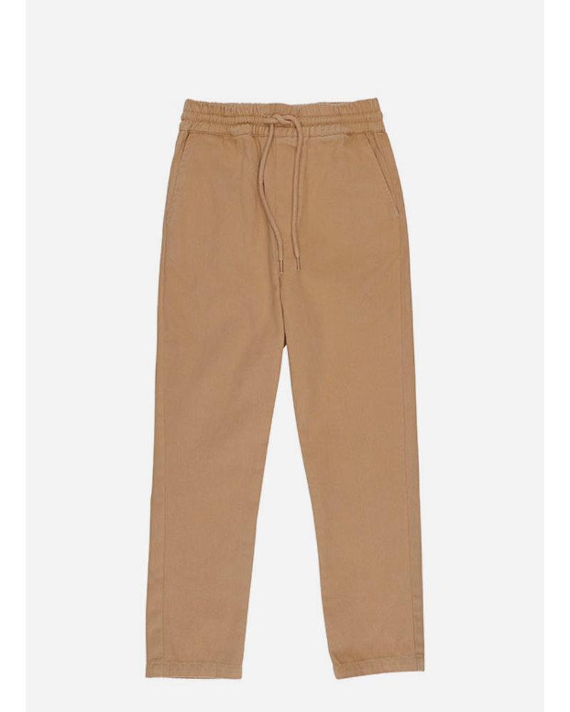 Soft Gallery eero pants - doe