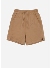 Soft Gallery fletcher shorts - doe