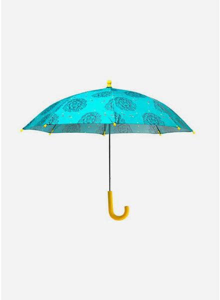 Minikane parapluie enfant wild