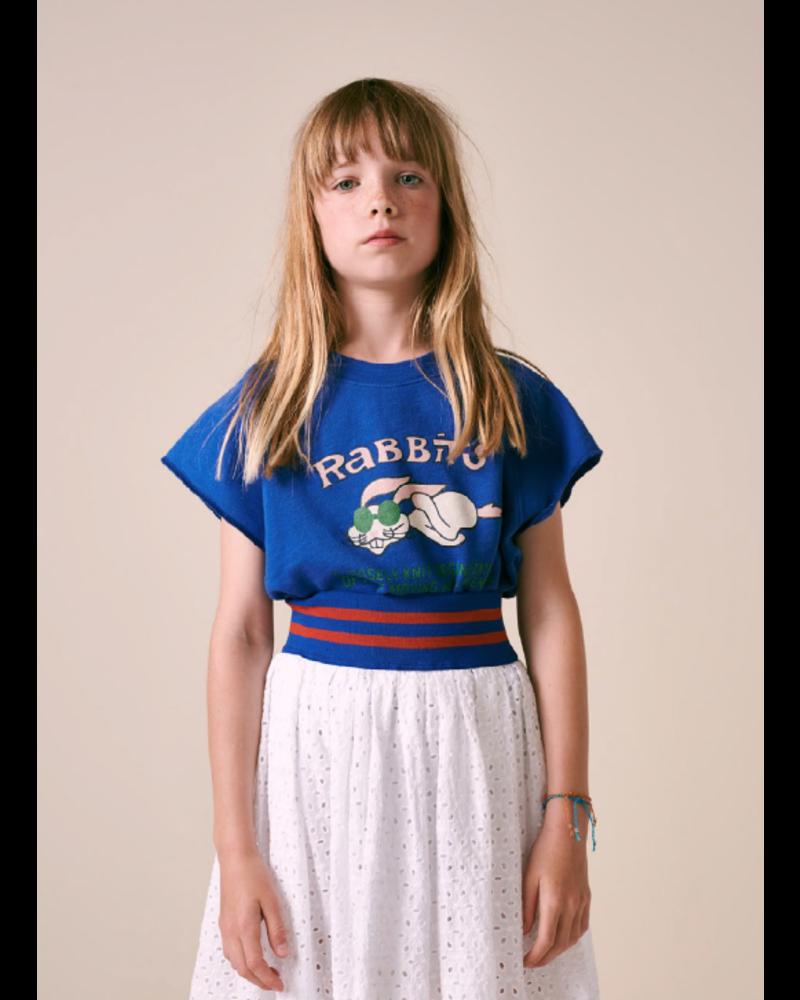Bellerose filia shirt - touareg