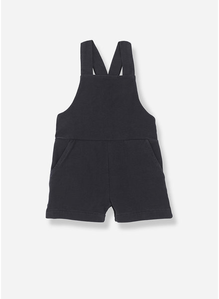1+ In The Family cefalu short overall - blue notte