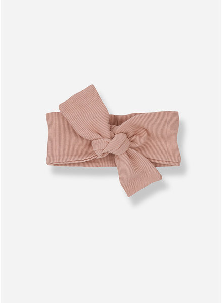 1+ In The Family antibes bandeau - rose