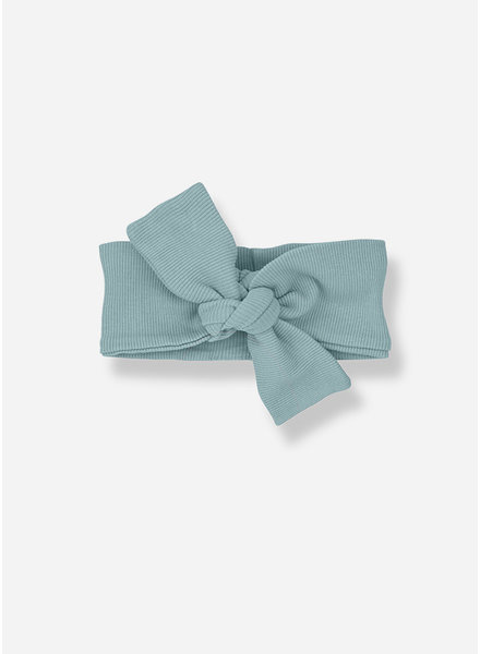 1+ In The Family antibes bandeau - mint