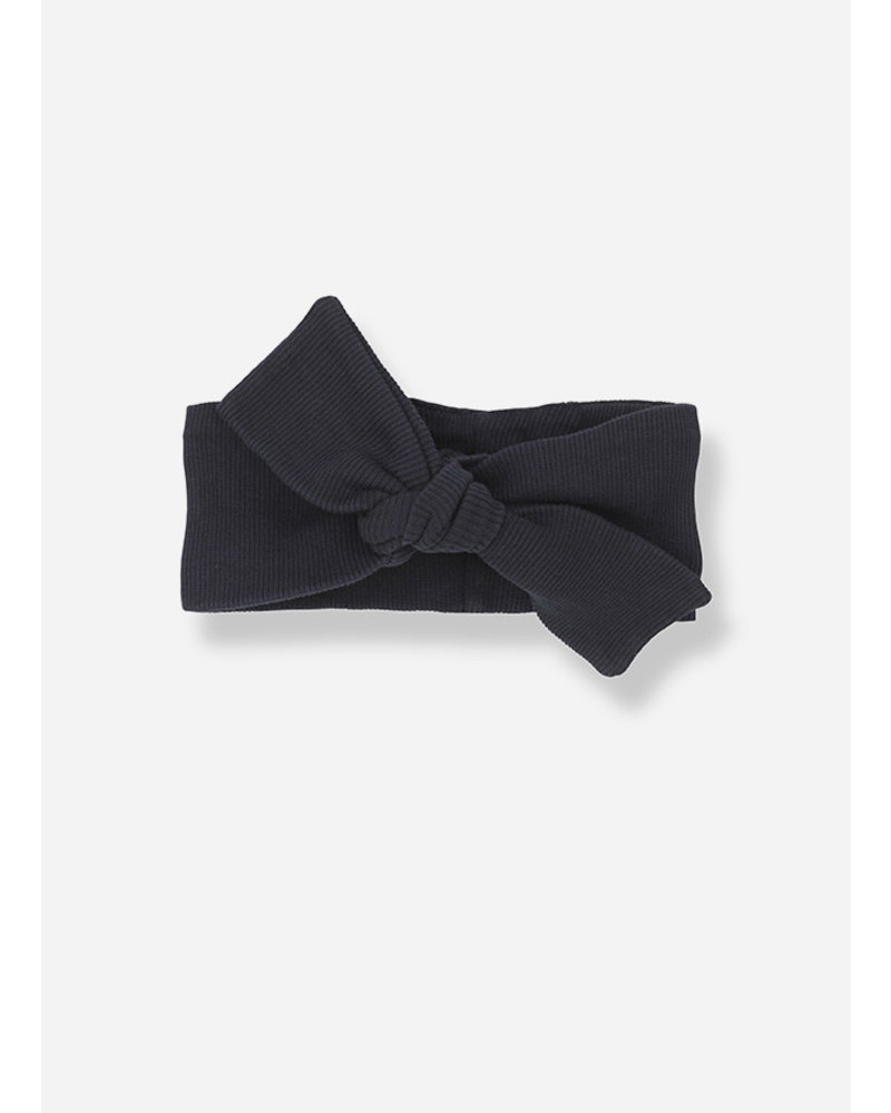 1+ In The Family antibes bandeau - blue notte