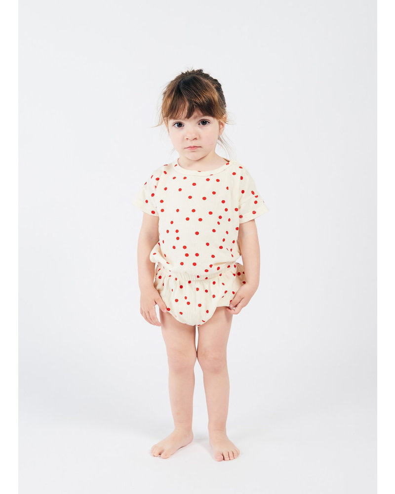 Bobo Choses dots bloomer