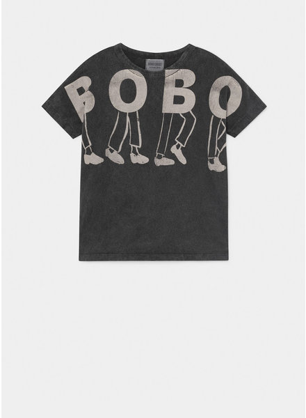 Bobo Choses bobo dance shirt