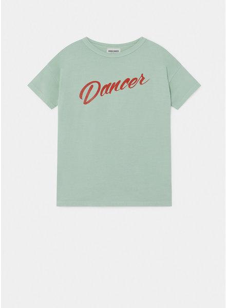 Bobo Choses dancer shirt