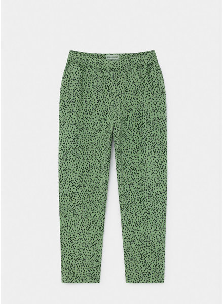 Bobo Choses all over leopard jogging pants