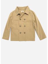 Long Live The Queen worker jacket 473