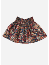 Club Cinq bella skirt thorpe