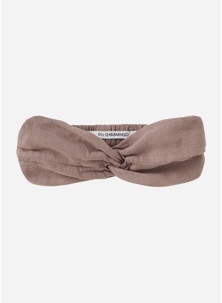 Mingo headband antler
