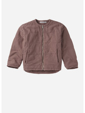 Mingo jacket antler